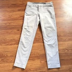Women's old navy pixie pants
